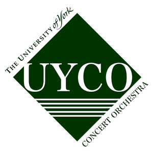 Concert Orchestra (UYCO) thumbnail