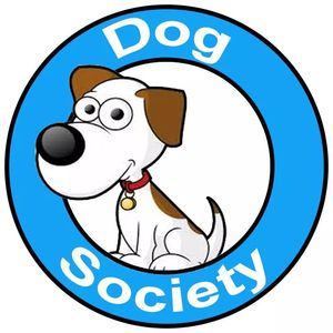 Dog Society thumbnail