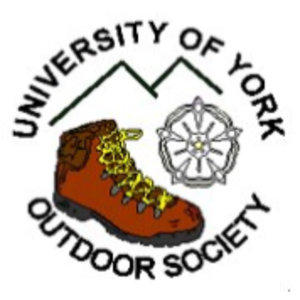 Outdoor Society