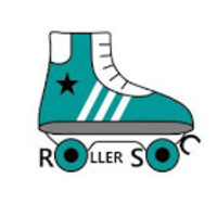 Roller Disco Society (RollerSoc) thumbnail