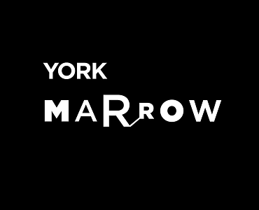 York Marrow thumbnail