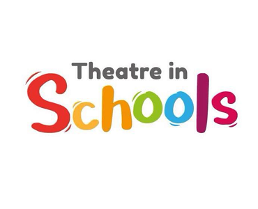 Theatre in Schools thumbnail
