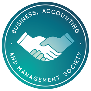 Business, Accounting and Management Society thumbnail