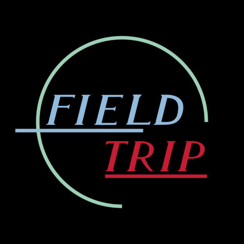 Field Trip: trip.one Image