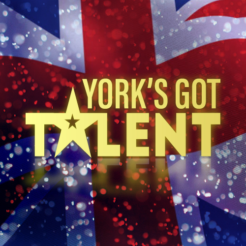 York's Got Talent! Image