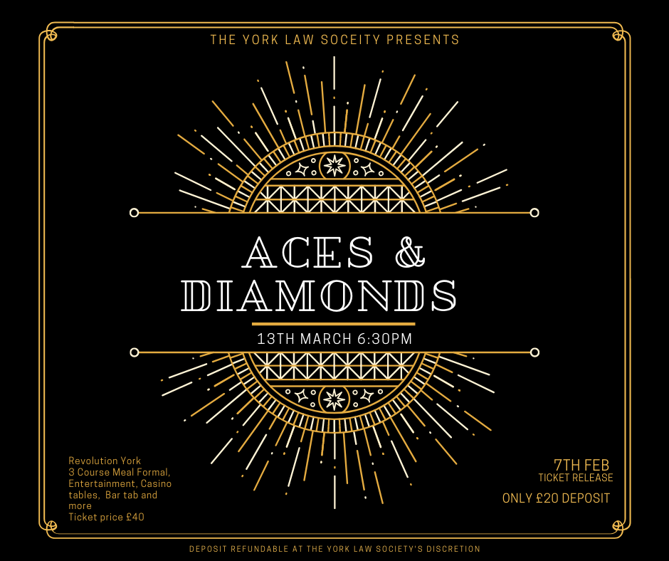Aces and Diamonds Image